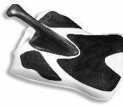 Zipflracer - gefertigt aus Tiefziehteilen