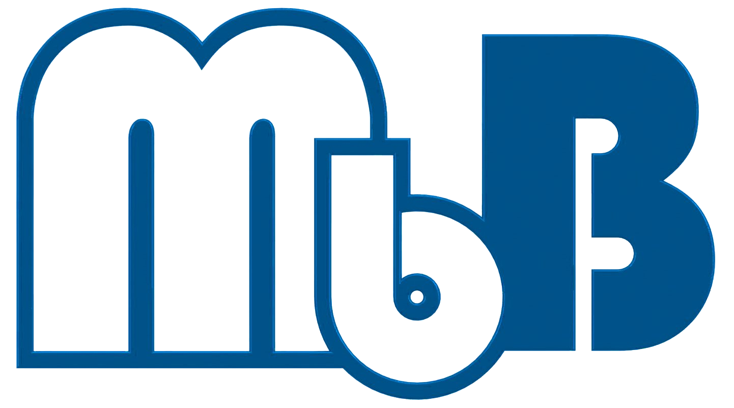 Musterbau Bader GmbH